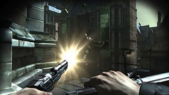 dishonored2 (NotiziePlaystation) Tags: dishonored