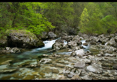 Cornap (Cjasar) Tags: europe friuli riu torrente potok fril cornappo prealpigiulie julianprealps prealpsjuliis cornap karnahta