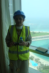 DSC01937 (Talha Farooqi1) Tags: site towers nation visit
