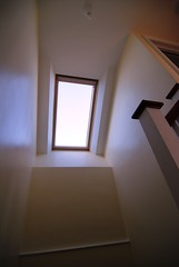 "Selby Loft Conversion rooflight 119 • <a style=""font-size:0.8em;"" href=""https://www.flickr.com/photos/77639611@N03/7043155773/"" target=""_blank"">View on Flickr</a>"