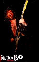 The Devil's Blood (Shutter 16 Magazine) Tags: satanic satanist alternativerock diannaaugustine thedevilsblood polishmetal shutter16magazine