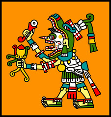 Mictlantecuhtli - Codex Fejervary Mayer 03 (Gwendal_) Tags: guy art strange mexico skeleton skull weird punk raw aztec drawing outsider mexican brest mexique undead mayer gwen lowbrow breton artiste brut codex trange illustrateur azteca gwendal mictlantecuhtli centrifugue azteque graphiste aztque fejervary gwenboul figurationlibre uguen gwendalorg centrifuguefr