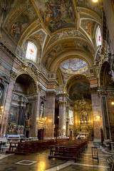 "Chiesa di Santa Maria Maddalena • <a style=""font-size:0.8em;"" href=""http://www.flickr.com/photos/89679026@N00/7236014970/"" target=""_blank"">View on Flickr</a>"