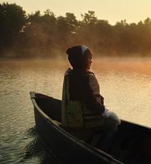 Blessed IV (nandadevieast) Tags: india sigma merrill foveon forsyth madhyapradesh satpura satpuranationalpark satpuratigerreserve dp2m dp2merrill sigmadp2merrill sigmadp2m dpmerrill
