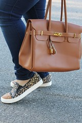 Leopard and studs! (Solange Parducci) Tags: china california christmas city family flowers friends light england italy food dog india house lake holiday chicago canada france flower color green london fall film halloween church girl car fashion festival japan kids clouds cat canon germany garden de landscape geotagged fun island graffiti hawaii la blog dance football outfit concert glamour europe italia day florida live famous style blogger leopard popular solange studs facebook iphone followme outfitoftheday twitter ootd iphoneography instagram instagramapp fashionimperfect