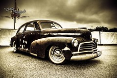 RIP....rust in peace (Derthor Photografix - Thorsten Koch) Tags: classic ford car buick muscle chevy hotrod rod custom kustom uscar streetmag photografix derthor