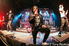 Hollywood Undead @ The Intersection, Grand Rapids, MI - 05-15-13