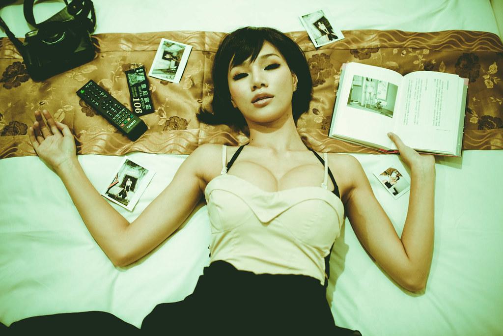 [-約拍-] 郭惠琳-紀錄
