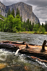 image (RGarey) Tags: california park river merced el national yosemite capitan rlgphotossmugmugcom