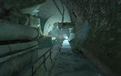 Dishonored_2012-10-31_19-19-21-43 (String Anomaly) Tags: game videogame dishonored