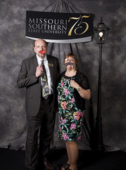 75th Gala - 164 (Missouri Southern) Tags: main priority