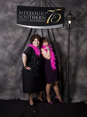 75th Gala - 142 (Missouri Southern) Tags: main priority