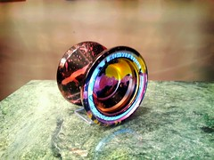 C3YoYoDesign Mo-vitation (YoYo Brothers) Tags: design mo yoyo c3 movitation vitation yoyodesign c3yoyodesign flickrandroidapp:filter=berlin