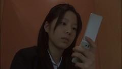东京少女-12