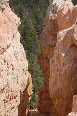 "bryce_213 • <a style=""font-size:0.8em;"" href=""http://www.flickr.com/photos/67316464@N08/8836764908/"" target=""_blank"">View on Flickr</a>"