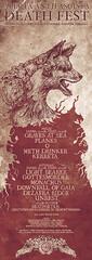 Deathfest 2013