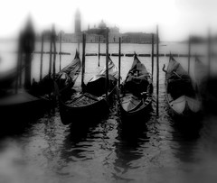 Reminescence...ON EXPLORE! (modestino68) Tags: venice bw bn venezia briancrain