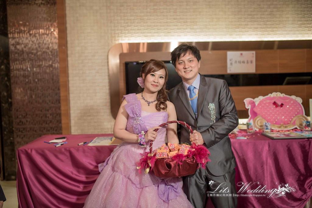 婚攝樂思攝紀-媛秋&靖傑-192