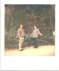 wes & preston (billiamcurry) Tags: kansas hutchinson burrton wesarmer prestonheath coltonbailey
