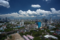 IMG_9175 Getty Images (RF) #499255955 (bbotark) Tags: thailand cloudy bangkok voigtlander ari partly colorskopar 5dmarkii ais20f35