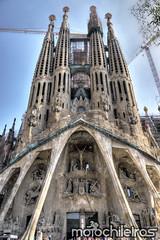 Spain_Barcelona_01_HDR