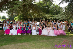 "Witham Carnival 2013 -41 • <a style=""font-size:0.8em;"" href=""http://www.flickr.com/photos/89121581@N05/9292150614/"" target=""_blank"">View on Flickr</a>"