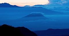 Bromo Tengger Semeru National Park Indonesia (Kim & Bing's Travel Photos) Tags: mountbromo