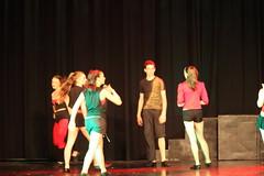IMG_6159 (nda_photographer) Tags: boy ballet girl dance concert babies contemporary character jazz newcastledanceacademy