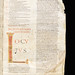 Sion/Sitten, Archives du Chapitre/Kapitelsarchiv, Ms. 15, p. 42r