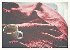 My Sundays are... (sugr.stoc) Tags: morning stilllife food coffee dof drink weekend coffeecup sunday stock beverage lazy stockphotos cafelatte coffeebreak stockphotography coffeetime foodphotography stilllifecomposition