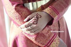 وداعاً رمضان (Unique xm) Tags: love days best goodbye henna miss ramadan welcom نقش فانوس رمضان حنا فرحة حنه وداعا حنة