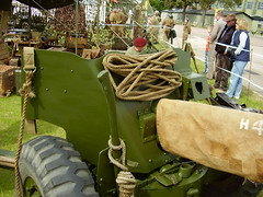 "British 6pdr Anti Tank Gun (14) • <a style=""font-size:0.8em;"" href=""http://www.flickr.com/photos/81723459@N04/9493452520/"" target=""_blank"">View on Flickr</a>"