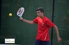 """Alberto Muñoz 2 padel 2 masculina Torneo Padel Verano Lew Hoad agosto 2013 • <a style=""""font-size:0.8em;"""" href=""""http://www.flickr.com/photos/68728055@N04/9503545249/"""" target=""""_blank"""">View on Flickr</a>"""