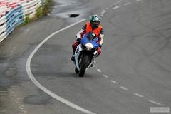 IMG_8200 (Holtsun napsut) Tags: summer suomi finland racing motorcycle circuit rata kesä ajo ahvenisto 2013 harjoittelu motorg