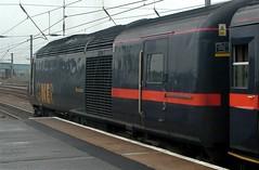 43112 Peterborough 15.5.06 (Bill Pugsley) Tags: 20060515 may15