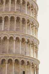 Pisa Tower. (RobertaRanieri) Tags: italy detail tower art architecture italian italia arte awesome details pisa tuscany toscana monuments pisatower