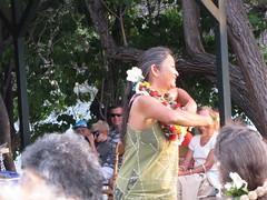 Mauna Lani: Talk Story (Matt McGee) Tags: hawaii hula culture bigisland tradition maunalani talkstory