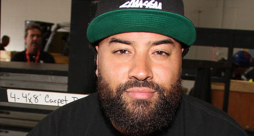Video Ebro speaks on why NY hip hop fell off