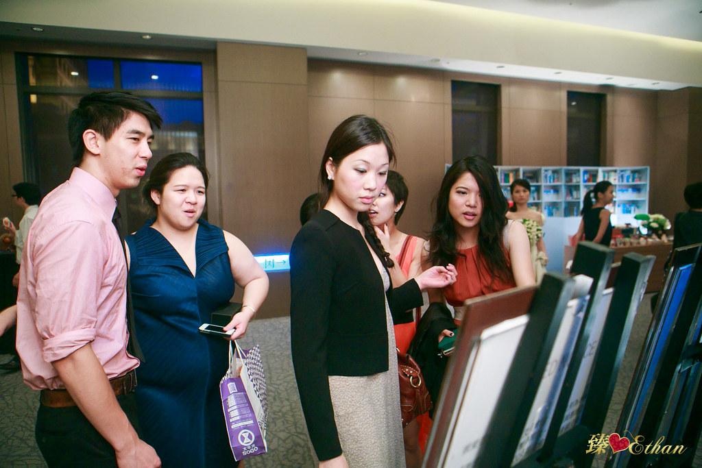 婚禮攝影,婚攝, 台北寒舍艾美,台北婚攝, Le Meridien Taipei,優質婚攝推薦, 7134