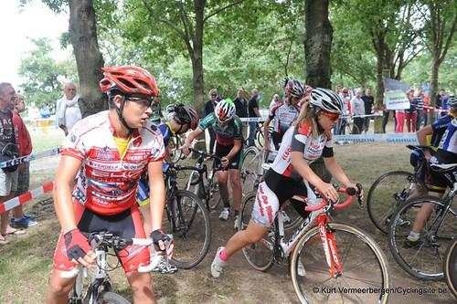 Nieuwelingen & juniors Kessel (78)