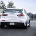 311RS #01 | Rear View