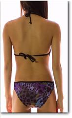 817980rb (CoolTan Sportswear) Tags: summer sexy bikini swimsuit swimwear monokini sportswear 1piece tanthru tanthrough deepplunge nomoretanlines •cooltan