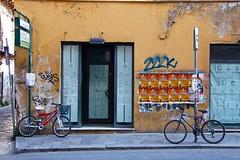 Una tarde en Palermo (JMartinC) Tags: europa italia palermo sicilia