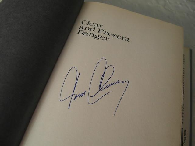 2013-10-02 RIP - Tom Clancy 003