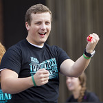 """<b>HomecomingParade2013_AL_20</b><br/> Homecoming parade 2013. September 5th 2013.  Photo by Aaron Lurth<a href=""""http://farm6.static.flickr.com/5350/10140424364_3386ae9a33_o.jpg"""" title=""""High res"""">∝</a>"""