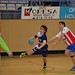 CHVNG_2014-03-30_1129