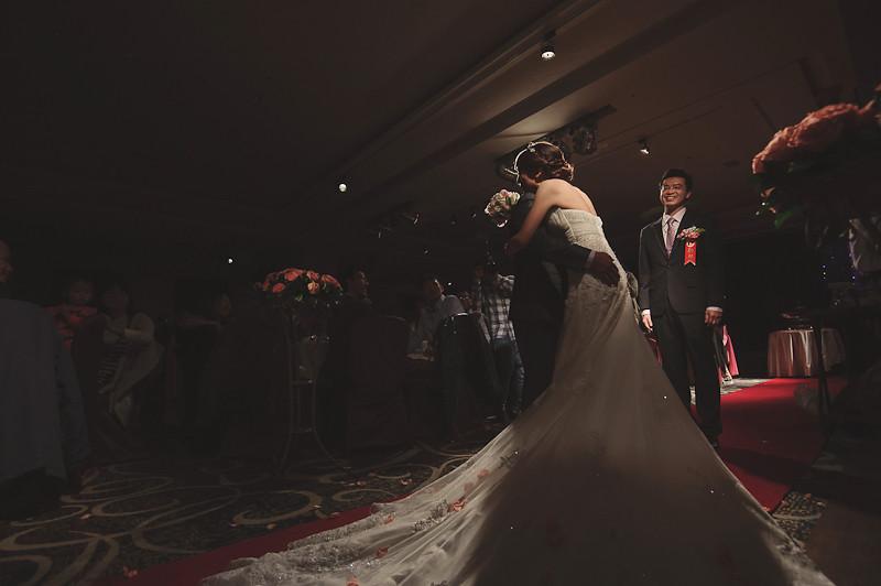 14089609506_59d62b0275_b- 婚攝小寶,婚攝,婚禮攝影, 婚禮紀錄,寶寶寫真, 孕婦寫真,海外婚紗婚禮攝影, 自助婚紗, 婚紗攝影, 婚攝推薦, 婚紗攝影推薦, 孕婦寫真, 孕婦寫真推薦, 台北孕婦寫真, 宜蘭孕婦寫真, 台中孕婦寫真, 高雄孕婦寫真,台北自助婚紗, 宜蘭自助婚紗, 台中自助婚紗, 高雄自助, 海外自助婚紗, 台北婚攝, 孕婦寫真, 孕婦照, 台中婚禮紀錄, 婚攝小寶,婚攝,婚禮攝影, 婚禮紀錄,寶寶寫真, 孕婦寫真,海外婚紗婚禮攝影, 自助婚紗, 婚紗攝影, 婚攝推薦, 婚紗攝影推薦, 孕婦寫真, 孕婦寫真推薦, 台北孕婦寫真, 宜蘭孕婦寫真, 台中孕婦寫真, 高雄孕婦寫真,台北自助婚紗, 宜蘭自助婚紗, 台中自助婚紗, 高雄自助, 海外自助婚紗, 台北婚攝, 孕婦寫真, 孕婦照, 台中婚禮紀錄, 婚攝小寶,婚攝,婚禮攝影, 婚禮紀錄,寶寶寫真, 孕婦寫真,海外婚紗婚禮攝影, 自助婚紗, 婚紗攝影, 婚攝推薦, 婚紗攝影推薦, 孕婦寫真, 孕婦寫真推薦, 台北孕婦寫真, 宜蘭孕婦寫真, 台中孕婦寫真, 高雄孕婦寫真,台北自助婚紗, 宜蘭自助婚紗, 台中自助婚紗, 高雄自助, 海外自助婚紗, 台北婚攝, 孕婦寫真, 孕婦照, 台中婚禮紀錄,, 海外婚禮攝影, 海島婚禮, 峇里島婚攝, 寒舍艾美婚攝, 東方文華婚攝, 君悅酒店婚攝,  萬豪酒店婚攝, 君品酒店婚攝, 翡麗詩莊園婚攝, 翰品婚攝, 顏氏牧場婚攝, 晶華酒店婚攝, 林酒店婚攝, 君品婚攝, 君悅婚攝, 翡麗詩婚禮攝影, 翡麗詩婚禮攝影, 文華東方婚攝