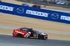 CTSCC 2014 | BimmerWorld Racing | Laguna Seca