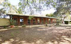 280 Comebunyee Road, Dareton NSW