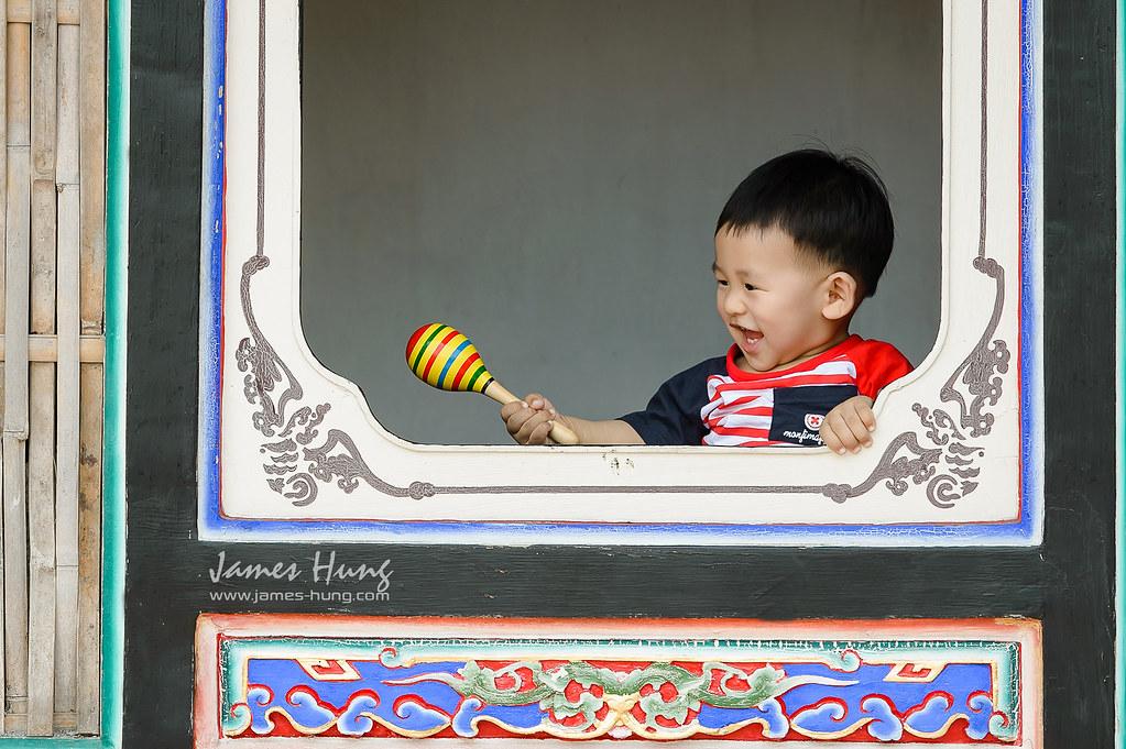 抓周寫真紀錄, 兒童戶外寫真, 兒童寫真, 兒童攝影寫真, 宜蘭傳統藝術中心, 親子寫真, 寶寶戶外寫真